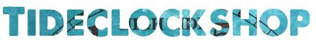 tideclockshop_logo_blue